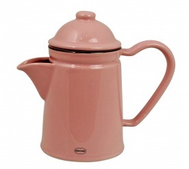Cabanaz TEA/COFFEE POT PK