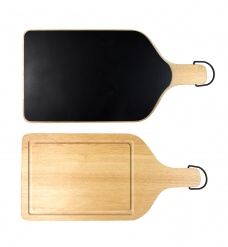 Eve - Chopping board double sided