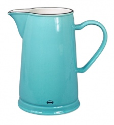 Cabanaz PITCHER BL