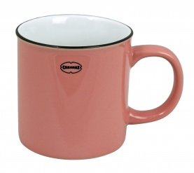 Cabanaz TEA/COFFEE MUG PK