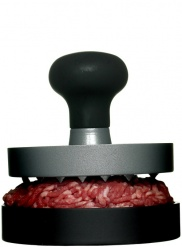 Other, Kitchen, GadgetsBBQ Hamburger press£18.00