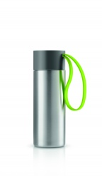 To Go Cup 0,35l lime