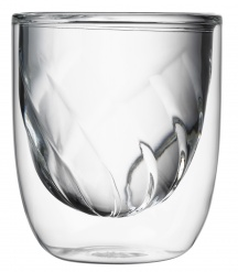 Other, Barware, Dining Glassware, OccasionsElements- Blown - Set Of 2 Glasses, 210ml£20.00