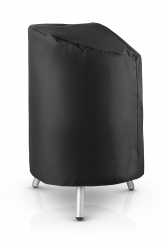 Parts new, Kitchen, BBQCover FireGlobe gasgrill£60.00