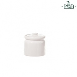 CASALE SUGAR BOWL W/L cc 180
