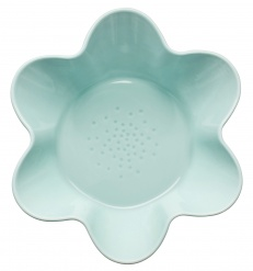 Piccadilly Bowl ovensafe, turquoise