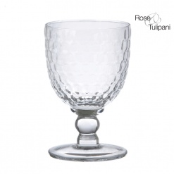 OPERA CLEAR WINE GLASS