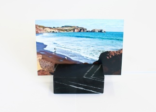 Photo Blocks (H/1)