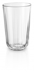 4 Facet tumblers 47 cl