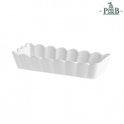 LEOPOLDINA RIBBED TUB