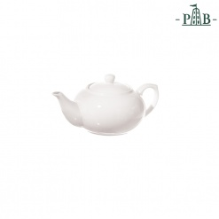 CORTE TEA POT cc 1140 GB