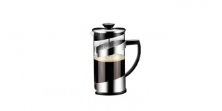 Tea/Coffee Maker 0,6 L Teo
