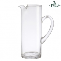 SOMMELIER WHITE WINE JUG LT 1,3 GB