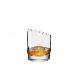 Drinkglas, Whisky