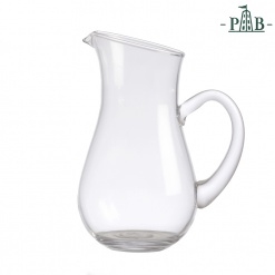 COLLE OBLIQUE JUG LT 1,5 GB