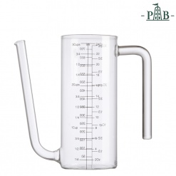 MISURA FAT SEPARATOR MEASURE JUG LT0,7GB