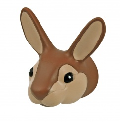 RABBIT wall hook