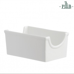 Menage Tea Bag Holder 11.5 Cm