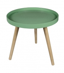 SIDE TABLE VGR