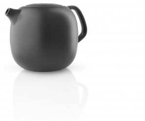 Teapot 1.0l Nordic kitchen