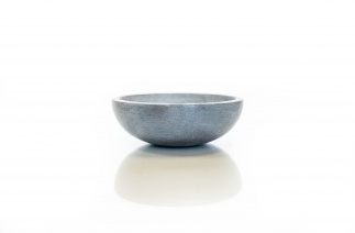 Soapstone Tiny Bowl Series - Saucer