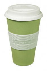 CRUISING TRAVEL MUG W-GR