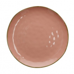 Dining, TablewareCONCERTO (Pink) ROSA ANTICO Round Platter Ø 32 cm (copy)£22.00