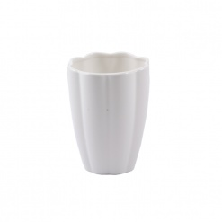 SAN CASCIANO TOOTHBRUSH HOLDER GB (#)
