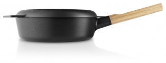CookingNordic kitchen saute pan 24cm£130.00