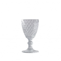 ETRUSCO Glass