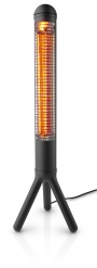 HeatUp patio heater