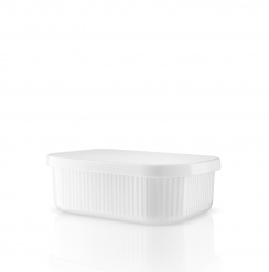 Butter Dish Large Nova