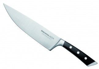 Cook'S Knife Cm 20 Azza