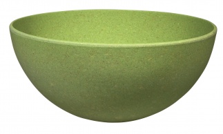 SUPER BOWL Wasabi green