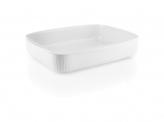Kitchen, Kitchen CookingOvenproof dish medium Legio Nova£55.00