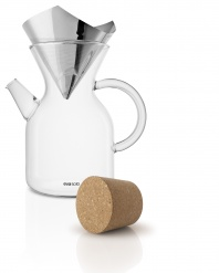 Pour Over Coffee pot