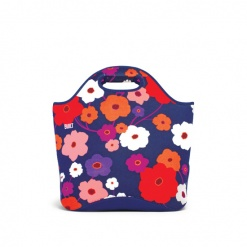 Everyday Tote LUSH FLOWER