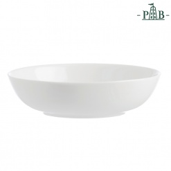 Terrine Small Bowl 11.5 Cm
