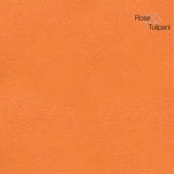 Soft T. 20 Napkins 38X38 Orange