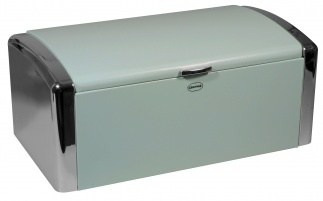Bread Box Bl