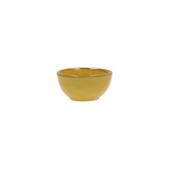 CONCERTO (Yellow) OCRA Tiny Bowl Ø 7 cm