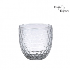 OPERA CLEAR  WATER GLASS