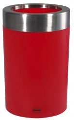 Cabanaz WINE COOLER Red
