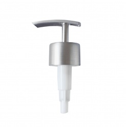 ACCESSORI PVC DISPENSER PUMP (#)