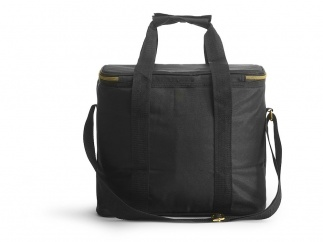 City cooler bag large