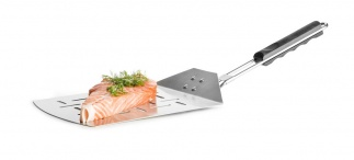 Outdoor, BBQ, GadgetsBBQ Turner large£22.00