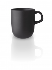 Cup 40cl Nordic kitchen