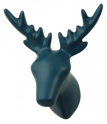 DEAR DEER wall hook MPE