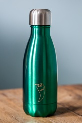Chilly's bottle green 260ml