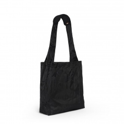 Reusable Shopperblack Xxx
